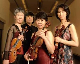 quartetto_classica