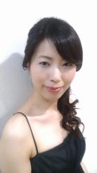 umegatani-mitsuko