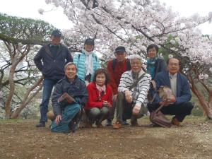 20160402ohamami03