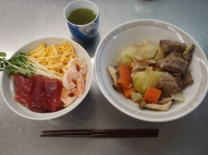 20181023cooking01
