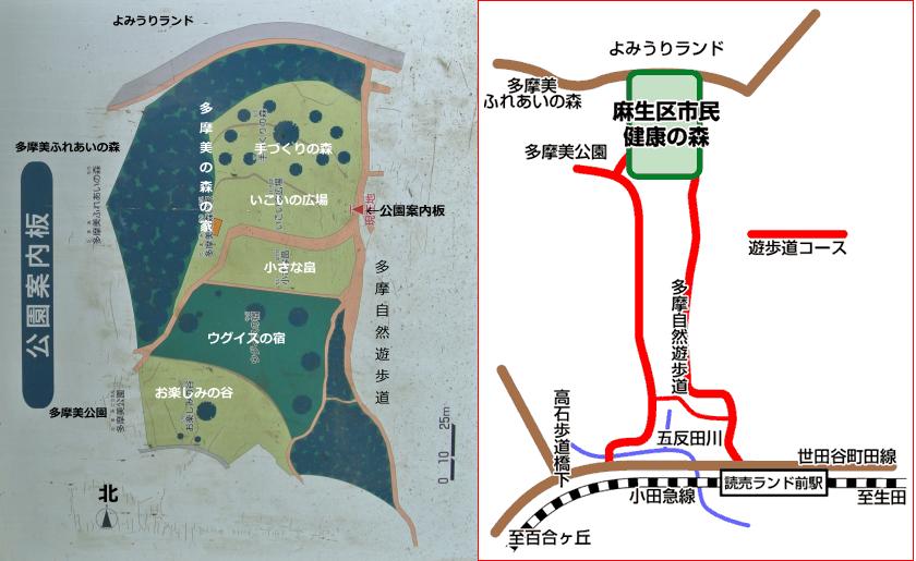 ac-tamamipark-map